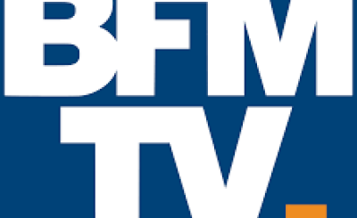 BFM-TV_followknee
